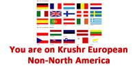 krushr-non-north-america.jpg